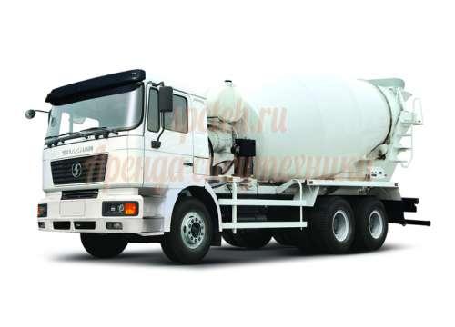 Цементовоз объем до 80м3